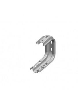 BLOC SS-300 SMART LED 315lm IP42/IK04