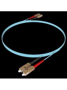 BLOC UNILED2-400 SATI LEDS 360L-IP42/07