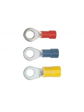 BLOC UNILED 2-45ES SATI LEDS 45L IP66/10