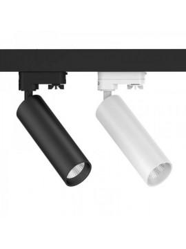 BLOC SS-60 SMART LED 60lm IP42/IK04 livré avec Etiquettes, certifié NF et NF Environnement