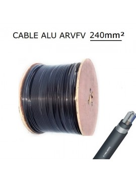 CABLE CR1-C1 10P 9/10