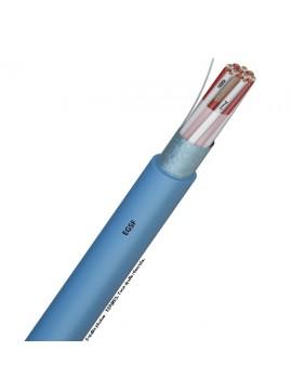 DERIVATION MOULURE Haut. 10mm/Larg. 30mm BLANC