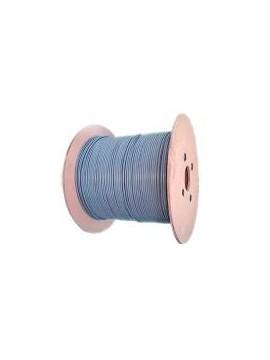 CABLE S.INCENDIE CR1-C1 1X95