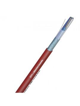 CABLE S.INCENDIE CR1-C1 1X185