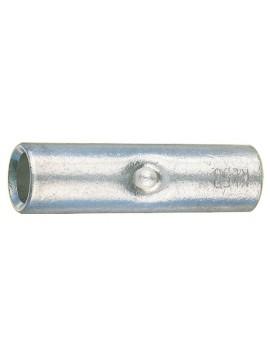 CABLE F/UTP 1x4P CAT6 350