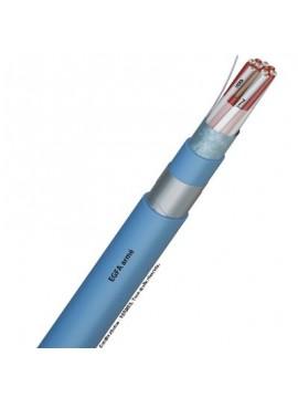 FIL SEMI-RIGIDE HO7VR 16 à la coupe