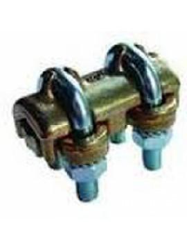 CABLE AL TORS. 3X70+2X16+P54,6