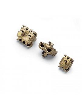 CABLE AL TORS. 3X150+2X16+P70