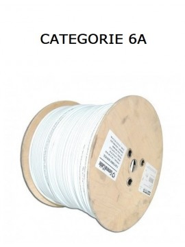 CABLE CR HN33-S34 4X6