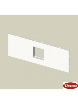 CABLE INSTRUM 01IP09