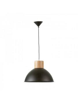 CABLE SOUPLE NO5VV5F 7G0,75