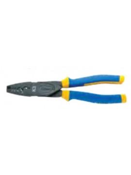 CABLE Li2YCYv TP NOIR 2X2X0.22