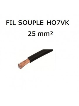 ANGLE INTERIEUR Haut. 10mm