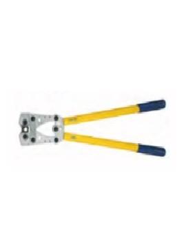 CABLE SOUPLE NO5VV5F 25G1