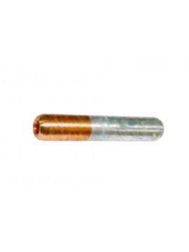 MANCHON AL/CU 95-35mm2 POINCON