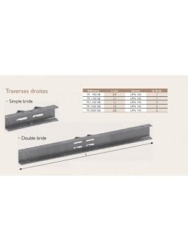 COSSE LONGUE AL/CU S300-S640