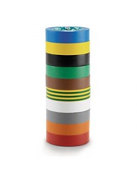 CABLE S.INCENDIE CR1-C1 2X1,5