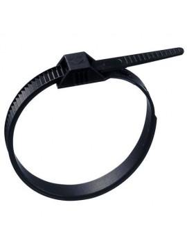 COSSE  RONDE 2,5mm2 BLEUE (BFP12)