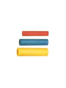 MANCHON AL/CU 240/95mm2 POINCON