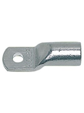 GAINE THERMO 9,5/4,7