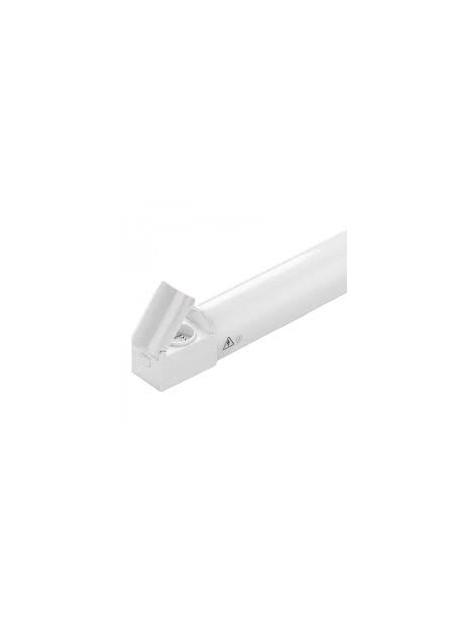 COSSE  RONDE 6mm2 JAUNE (GFP14)