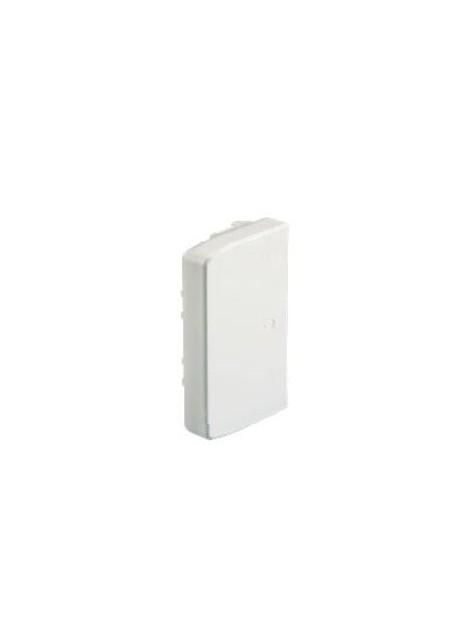 COSSE  RONDE 6mm2 JAUNE (GFP12)