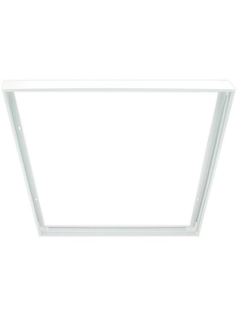 FICHE PLATE FEMME DOUBLE 1,5 ou 2,5mm