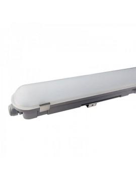 PINCE DENUDE FIL 0,8-10mm2 NOIRE