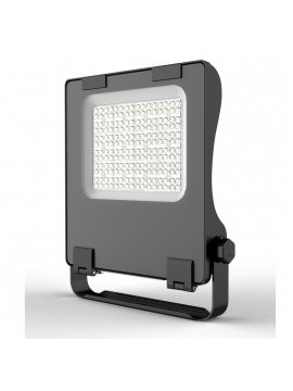 PINCE A EMBOUT 1.5-6mm2