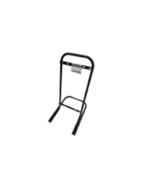 MANCHON AL/CU 95-70mm2 POINCON