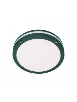 COUDE FLEXIBLE TRACK LED