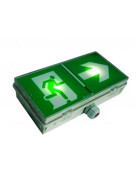 MANCHON A BUTEE 1,5mm2 ROUGE (PL03M)