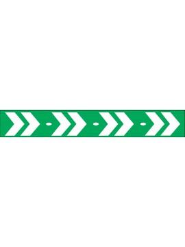 Bloc Autonome Alarme Lumineux (BAAL Sa) Etanche IP65