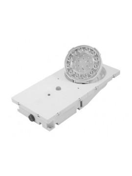Bloc Autonome Alarme Sonore/Lum (BAAS MaME)