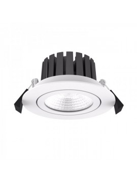 GRILLE PROTECTION BOITIERS E,F Rehausse