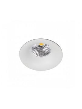 Boite Dérivation Ø60x40mm 960°C IP55/IK07