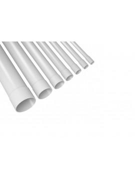 Cadre Encastrement Blanc Pour ULTRALED 2 Plafond