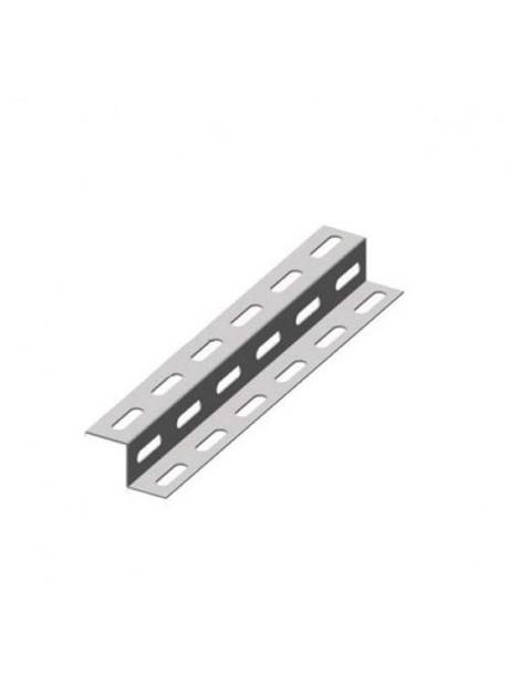 BLOC ULTRALED45ES-SATI 45lm NP IP66/IK08