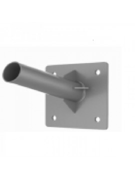 EMBOUT TRACK LED