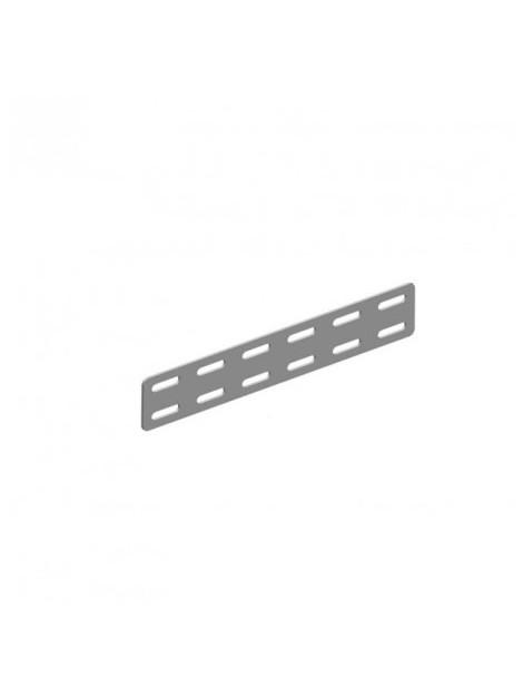Bloc Autonome Alarme Sonore Principal (BAAS Pr4) 4 Boucles De Commande