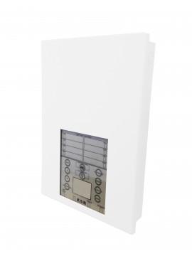 BLOC UNILED 2-45   SATI LEDS IP42/IK07