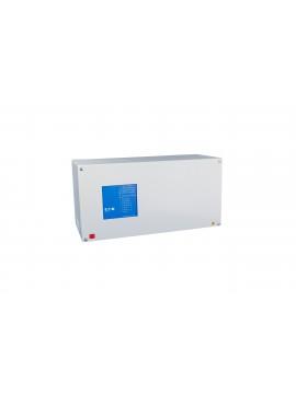 BAES Ambiance Sati Bloc Phare BeamTech 2000lm IP65/IK07