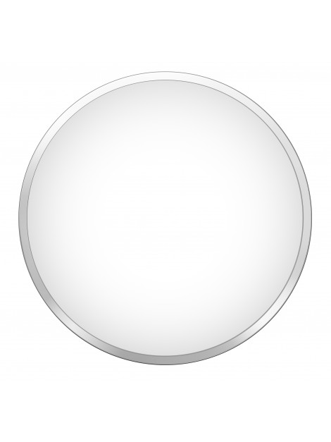 Bloc Autonome Alarme Lumineux Blanc (BAAL Sa B )