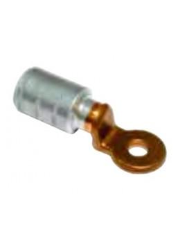 BAES Ambiance Sati Bloc Phare BeamTech 1000lm IP65/IK07 Modèle Rectangulaire