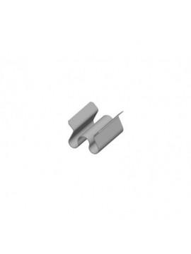 BLOC ULTRALED 400 ES LUM 32LEDS SATI IP66/08